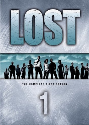 Lost 1.Sezon Full HD Film İzle Dizi izle