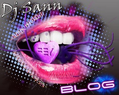 Adam K & Soha - Twilight (Remixes)