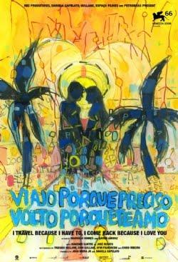 Viajo+Porque+Preciso,+Volto+Porque+Te+Amo.jpg