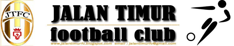 TEN FOOTBALL CLUB