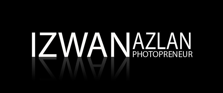Izwan Photopreneur