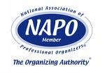 MEMBER &amp; ASSOCIATION