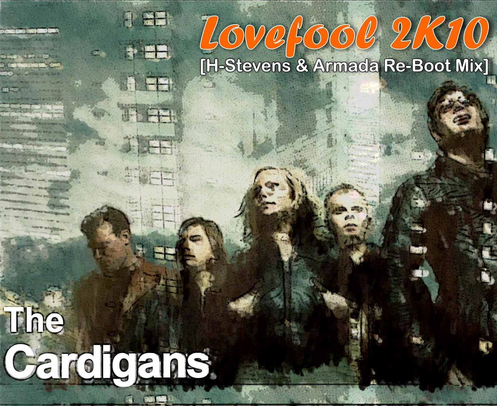 http://3.bp.blogspot.com/_rF_VQb3ztD4/TCVeoR7yTII/AAAAAAAACjs/lnFy2QHW5fc/s1600/The+Cardigans+-+Lovefool+2k10+%5BH-Stevens+%26+Armada+Re-Boot+Mix%5D.JPG