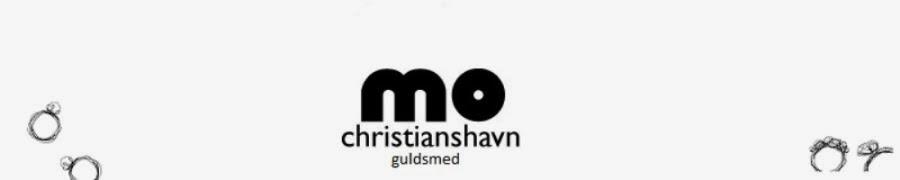 guldsmed mo christianshavn