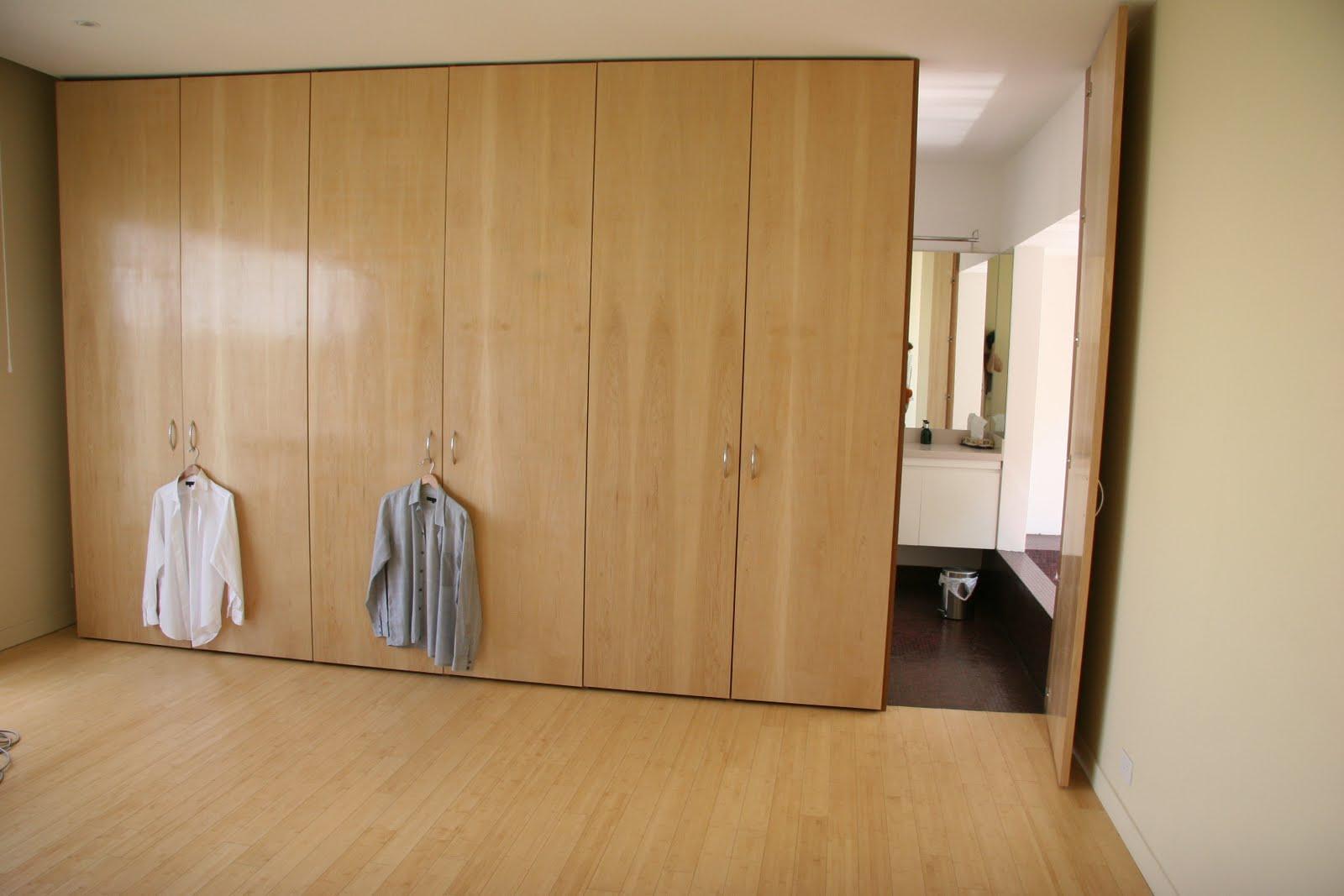 Medidas Baño En Suite:PLACARD Y ACCESO A BAÑO EN SUITE