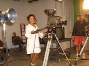 Be a Part of Our Public Access TV Shows