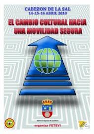 IX JORNADAS ESTATALES DE EDUCADORAS/ES VIALES