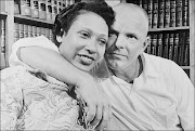 ROLE MODEL-MILDRED LOVING
