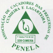Associação de Caçadores de Cumieira e Lagarteira