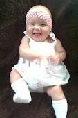 Devon Baby!