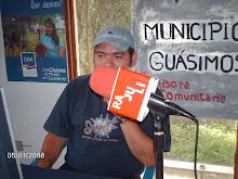 Nestor Maduro (hijo)