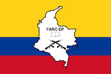Ejercito del Pueblo FARC