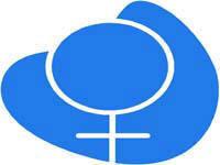 RADIO INTERNACIONAL FEMINISTA