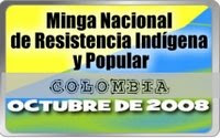 La Organizacin Nacional Indgena de Colombia - ONIC