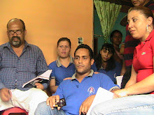Taller-Encuentro La Radio como Herramienta de participación y liberación Colectiva