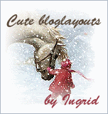 Blogs by Ingrid