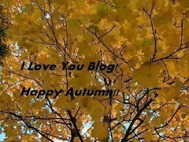 HAPPY AUTUMN AWARD