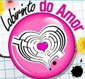 Labirinto do Amor