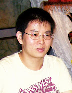 Dr. Zhang Zhi (Diablo)