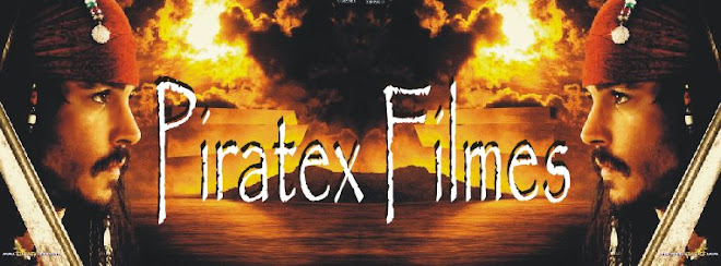 Piratex Filmes