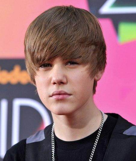 justin bieber easter. Justin+ieber+pictures+
