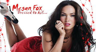 megan-fox-wallpapers-descargar-de-megaupload