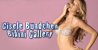 gisele-bundchen-bikini