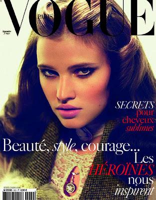 Lara-Stone-Vogue-francia