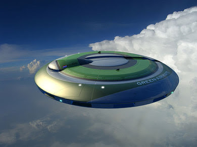 green_flying_saucer_6.jpg