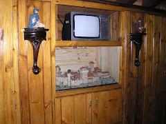 armario habitacion 1