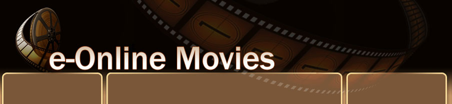 Watch e-Online Movies