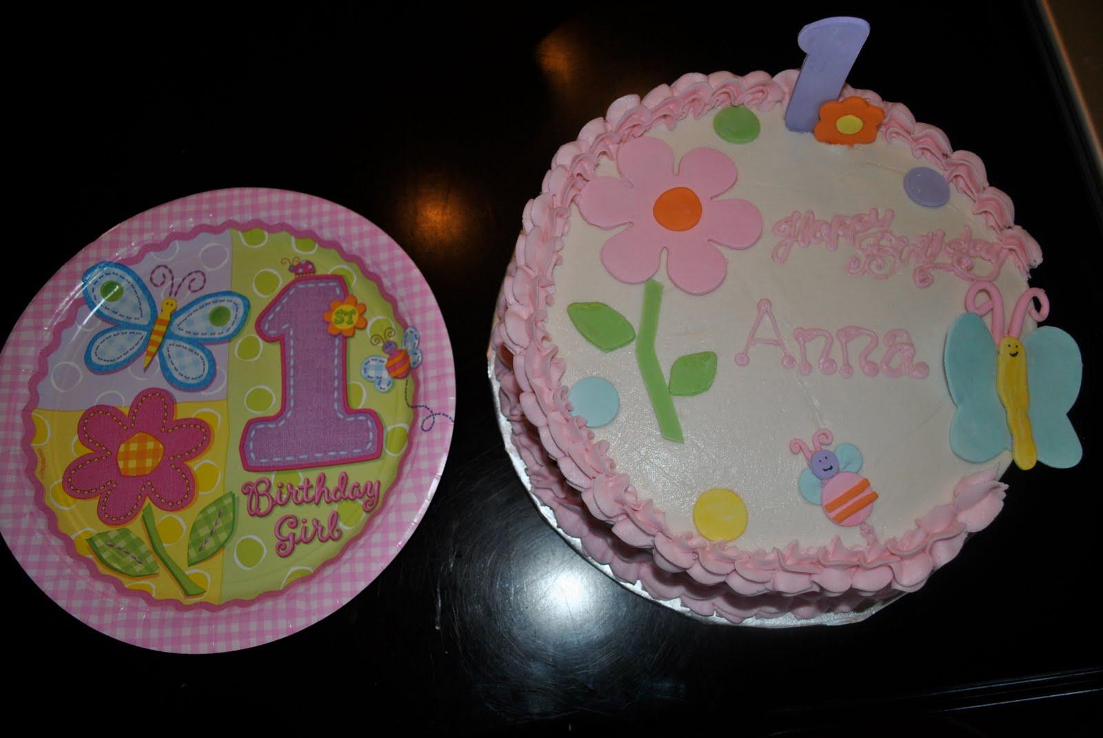 Birthday Cake Images For Advocate : Sweet G: September 2010