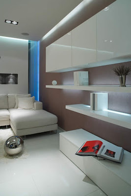 Apartment Design