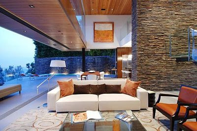 Home Design Luxury