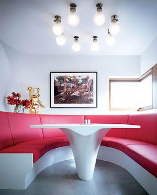 Interior House Design