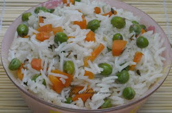 Annam (rice)