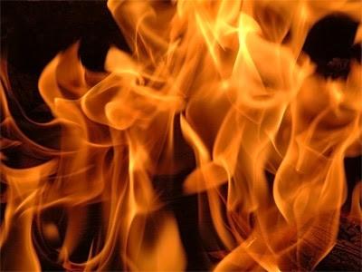 2-flames.jpg