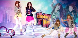 http://3.bp.blogspot.com/_rHj7Ad8af50/TQjB0RbBoRI/AAAAAAAAFTA/lUzBYQLOQ6s/s1600/%252C+0+A+Shake+it+Up+banner.png