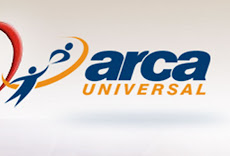 ARCA UNIVERSAL