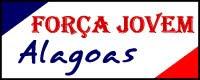 FORÇA JOVEM ALAGOAS