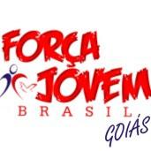 FORÇA JOVEM GOIÁS