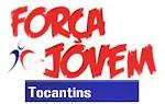 FORÇA JOVEM TOCANTINS