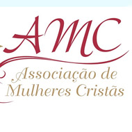 ASSOCIAO DE MULHERES CRISTS