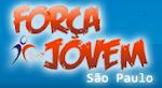 FORÇA JOVEM SÃO PAULO