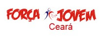 FORA JOVEM CEAR