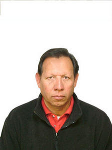 XE2JIP Nacho Pallares (Poly)