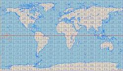 Que es el Grid Locator ?