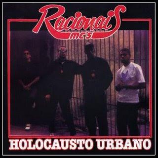 RACIONAIS-MC%27S-HOLOCAUSTO-URBANO.jpg