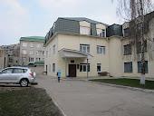 Управление Пенсионного фонда РФ по Железногорску и Железногорскому району