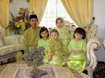 AIDILFITRI 2009